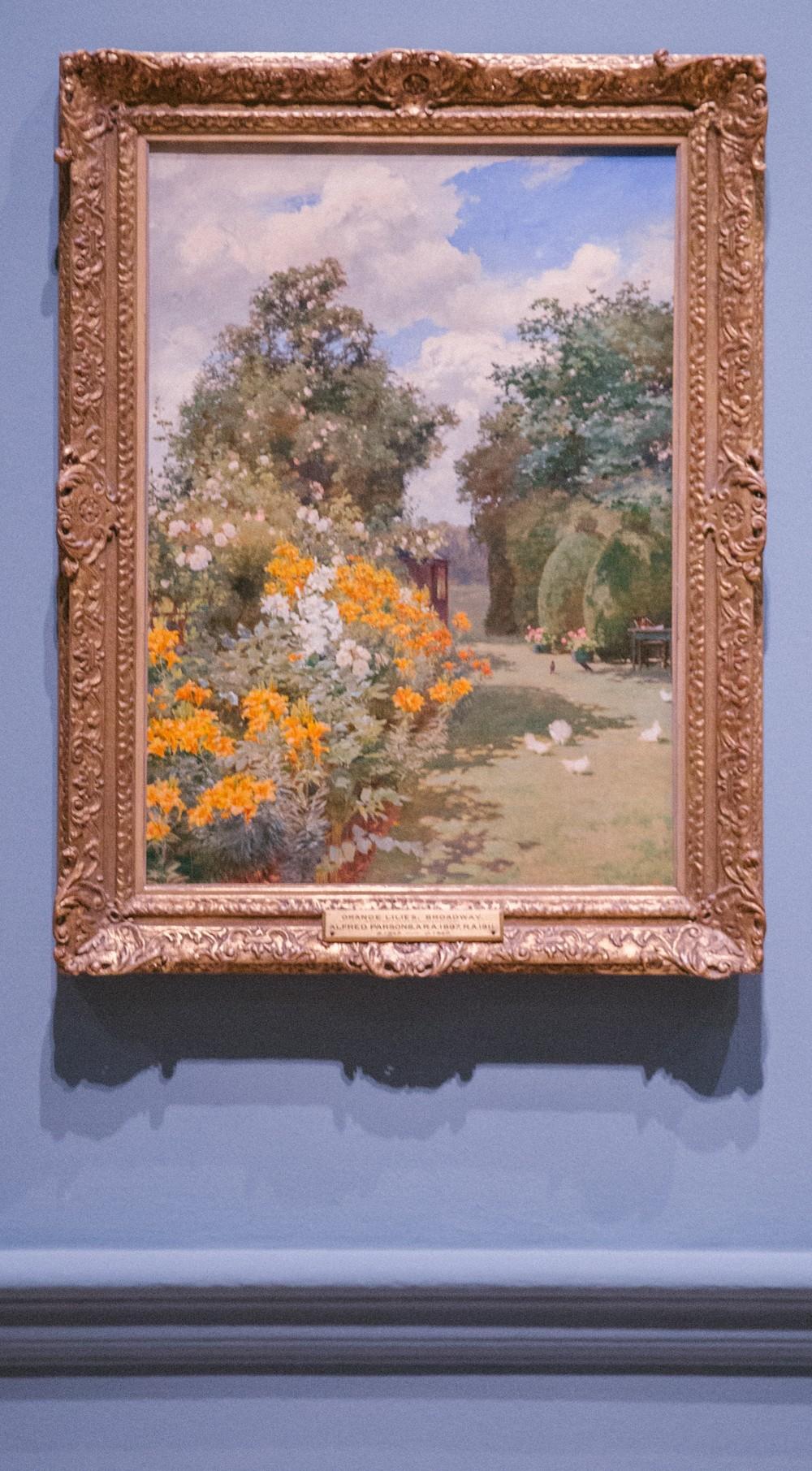 Painting the Modern Garden-8