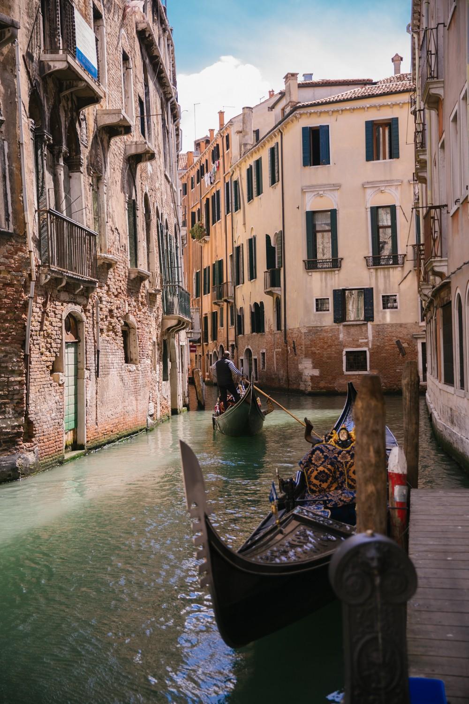 Sunrise in Venice-32