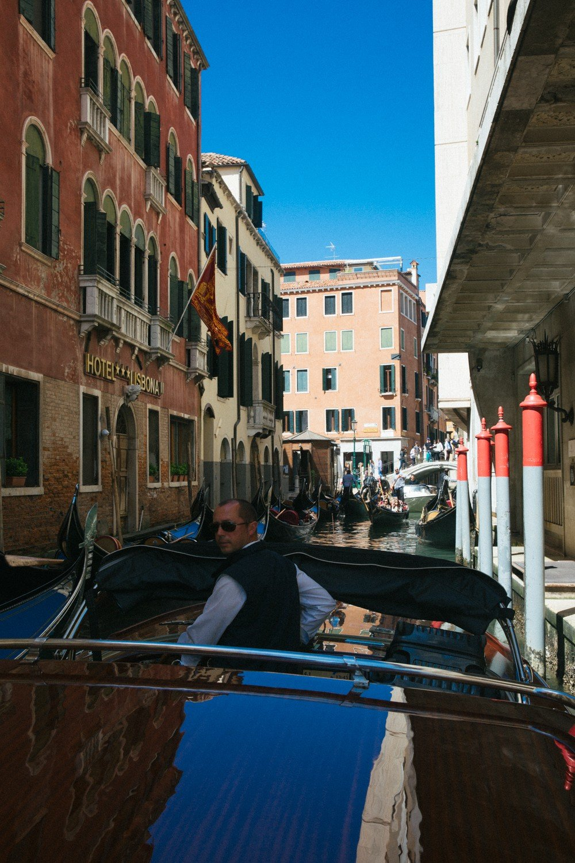 Venice Blog -10