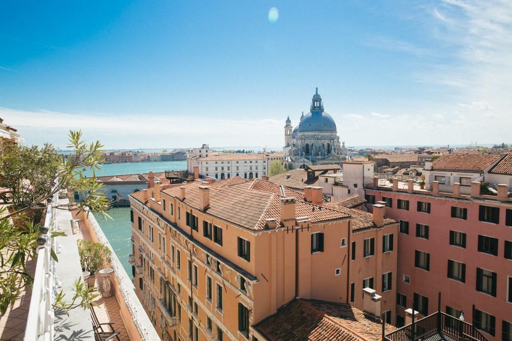 Venice Blog -14