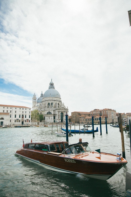 Venice Blog -16
