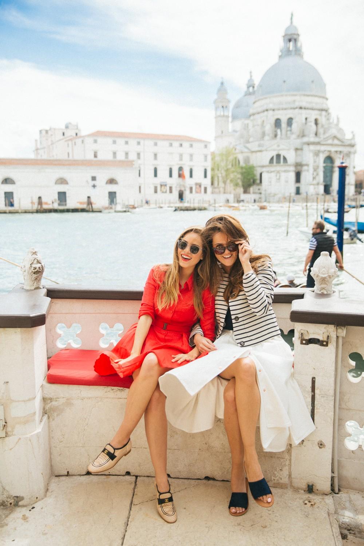 Venice Blog -18