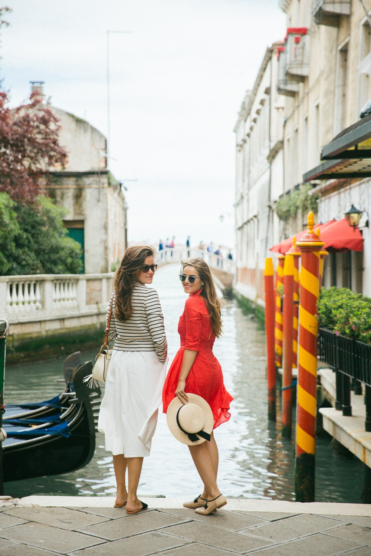 Venice Blog -23