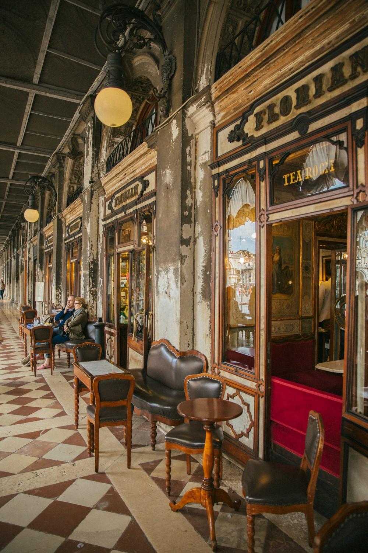 Venice Blog -24