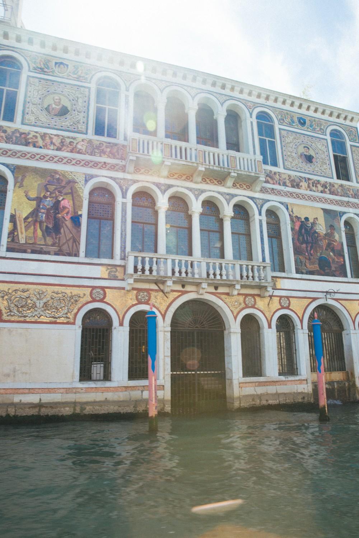 Venice Blog -3