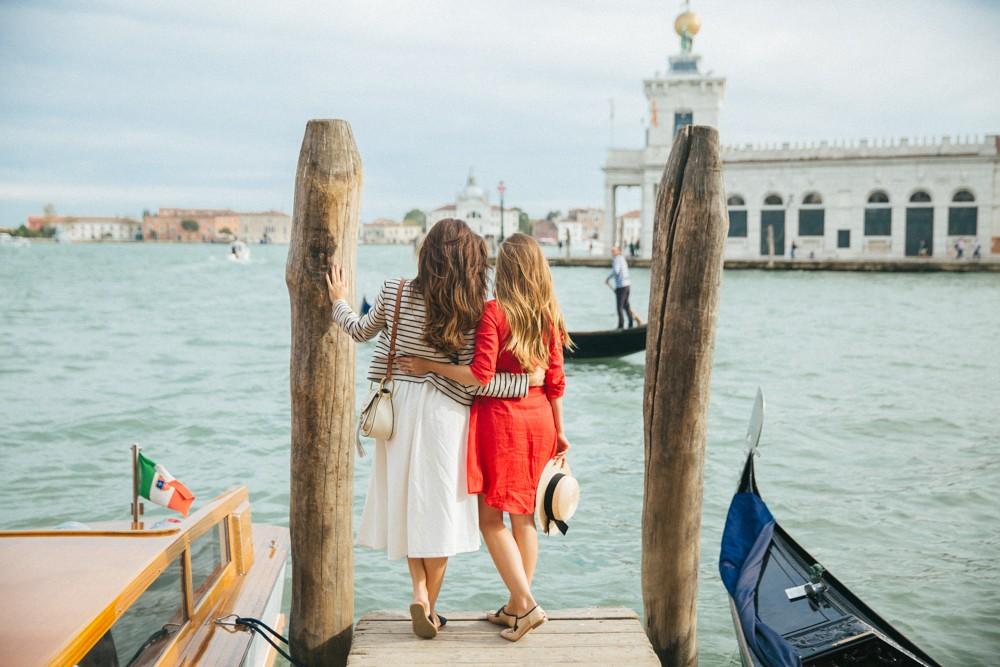 Venice Blog -30