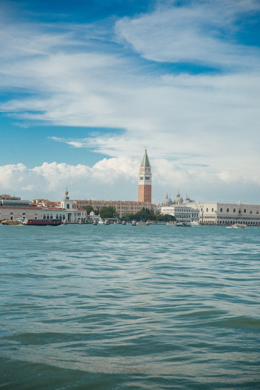 Venice Blog -34