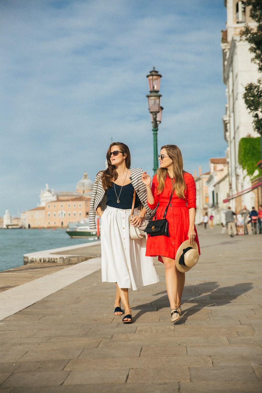 Venice Blog -35