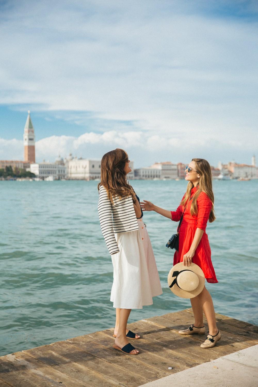 Venice Blog -37
