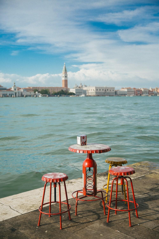 Venice Blog -38