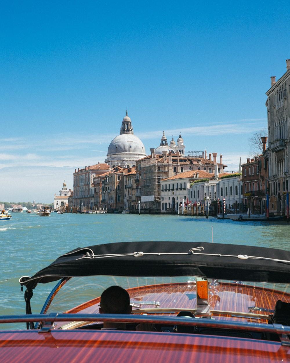 Venice Blog -4