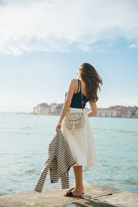 Venice Blog -47