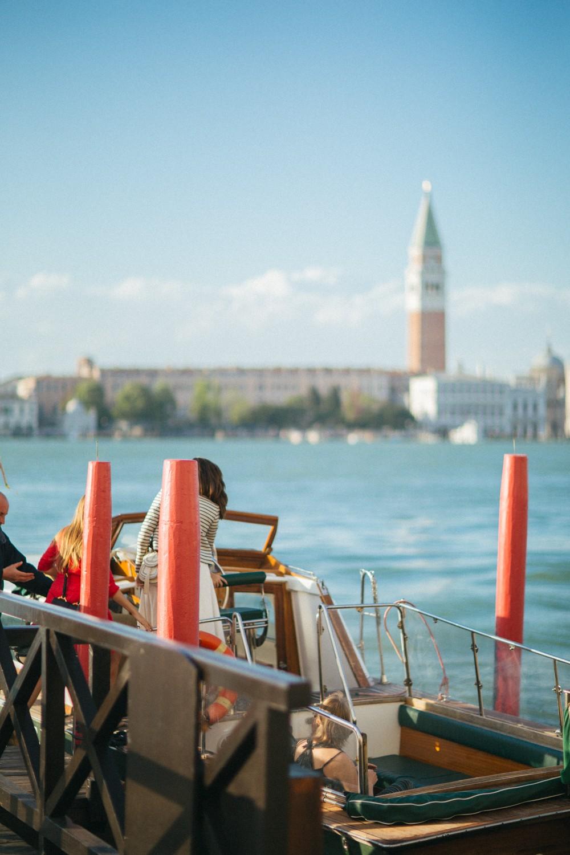 Venice Blog -48