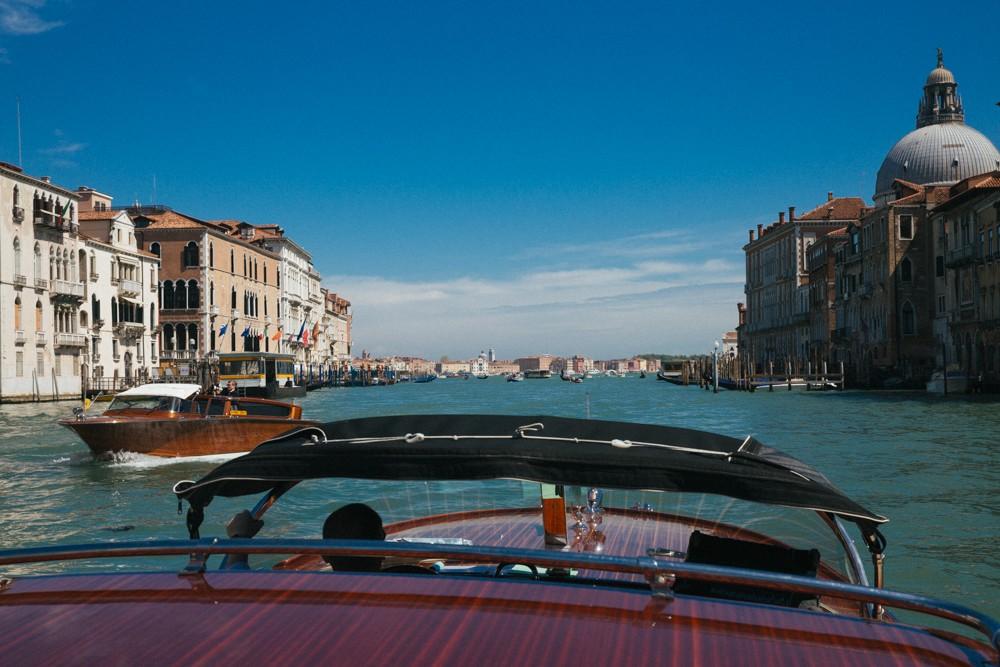 Venice Blog -5