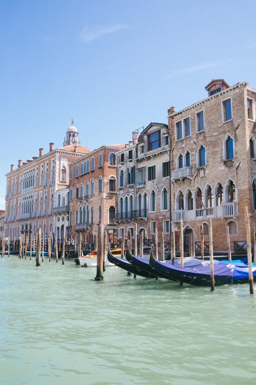 Venice Blog -6