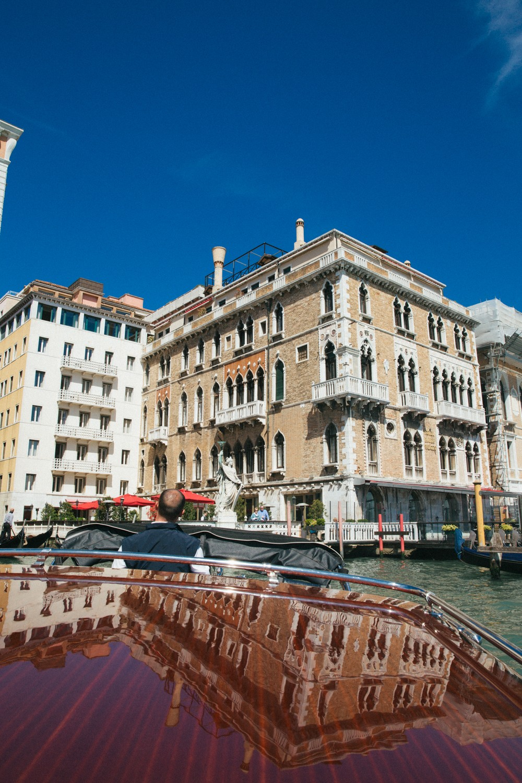 Venice Blog -8