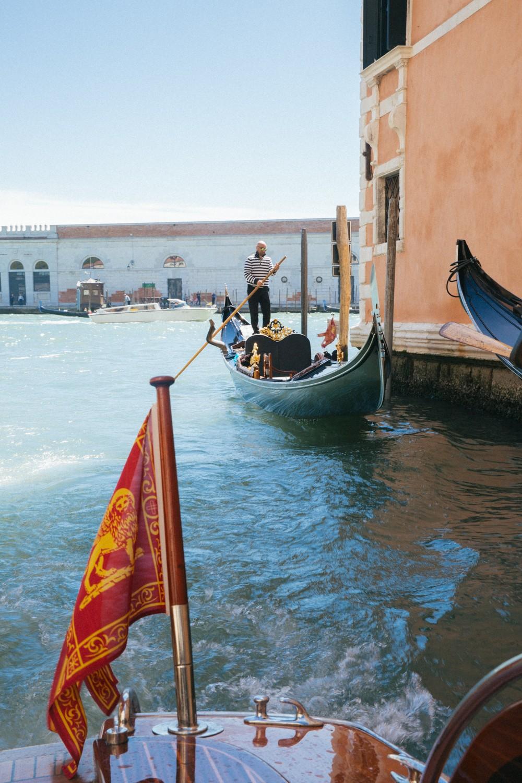 Venice Blog -9