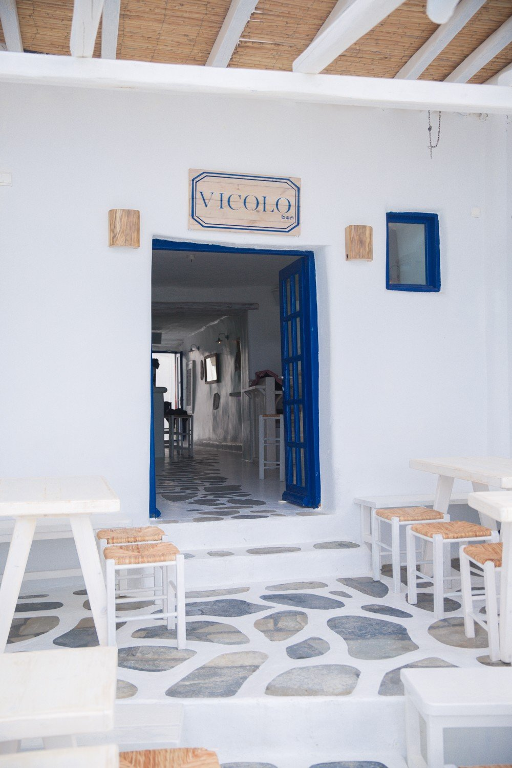 Mykonos Greece-10