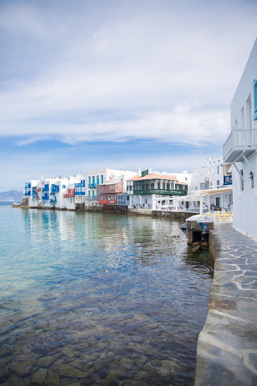 Mykonos Greece-11