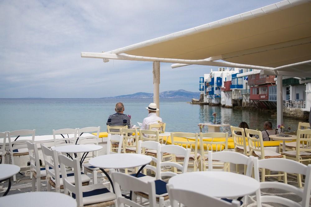 Mykonos Greece-16