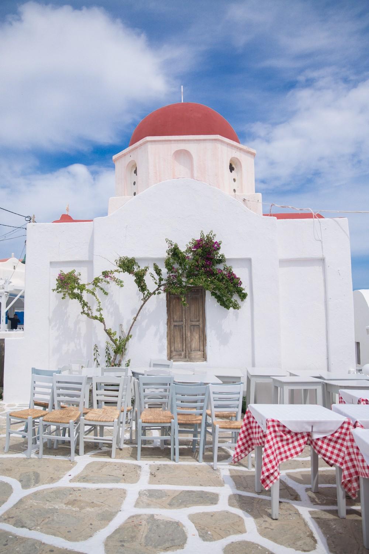 Mykonos Greece-20