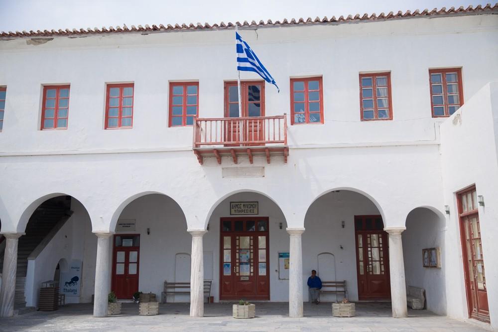 Mykonos Greece-21