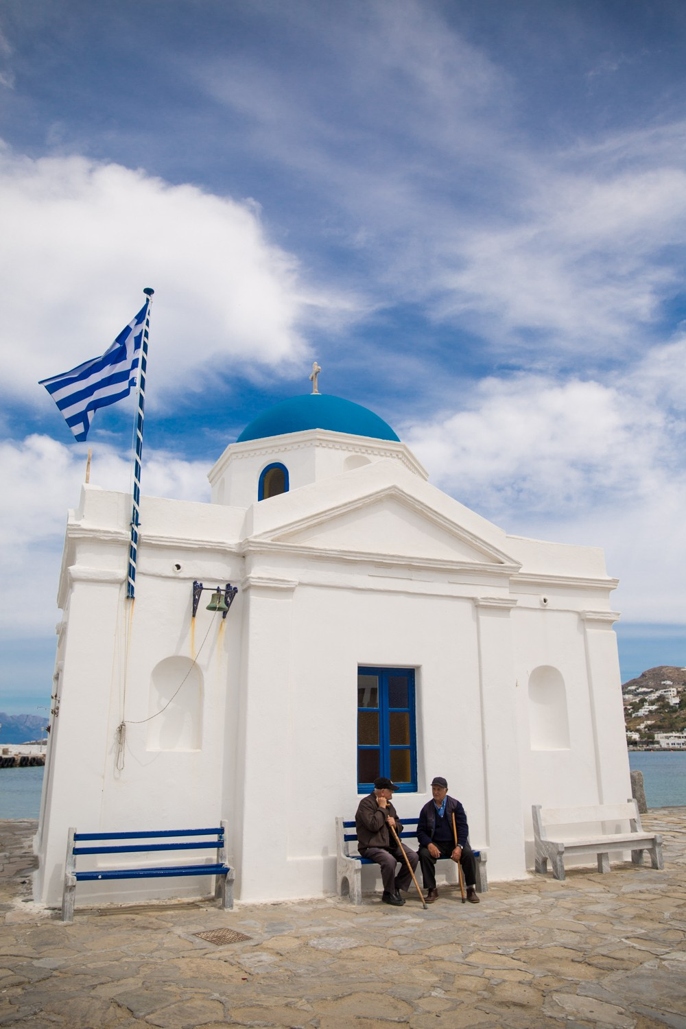 Mykonos Greece-22