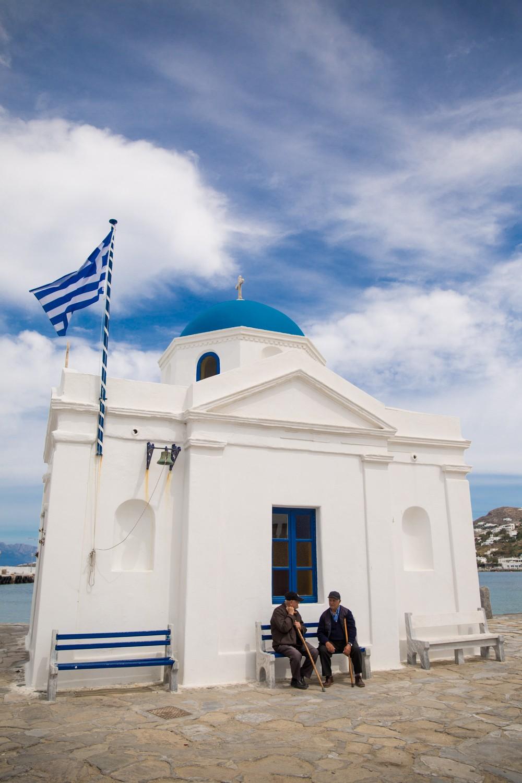 Mykonos Greece-22