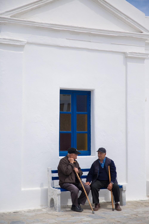 Mykonos Greece-23