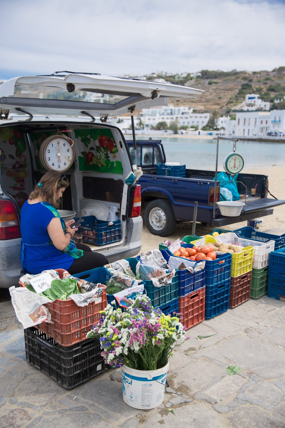 Mykonos Greece-25
