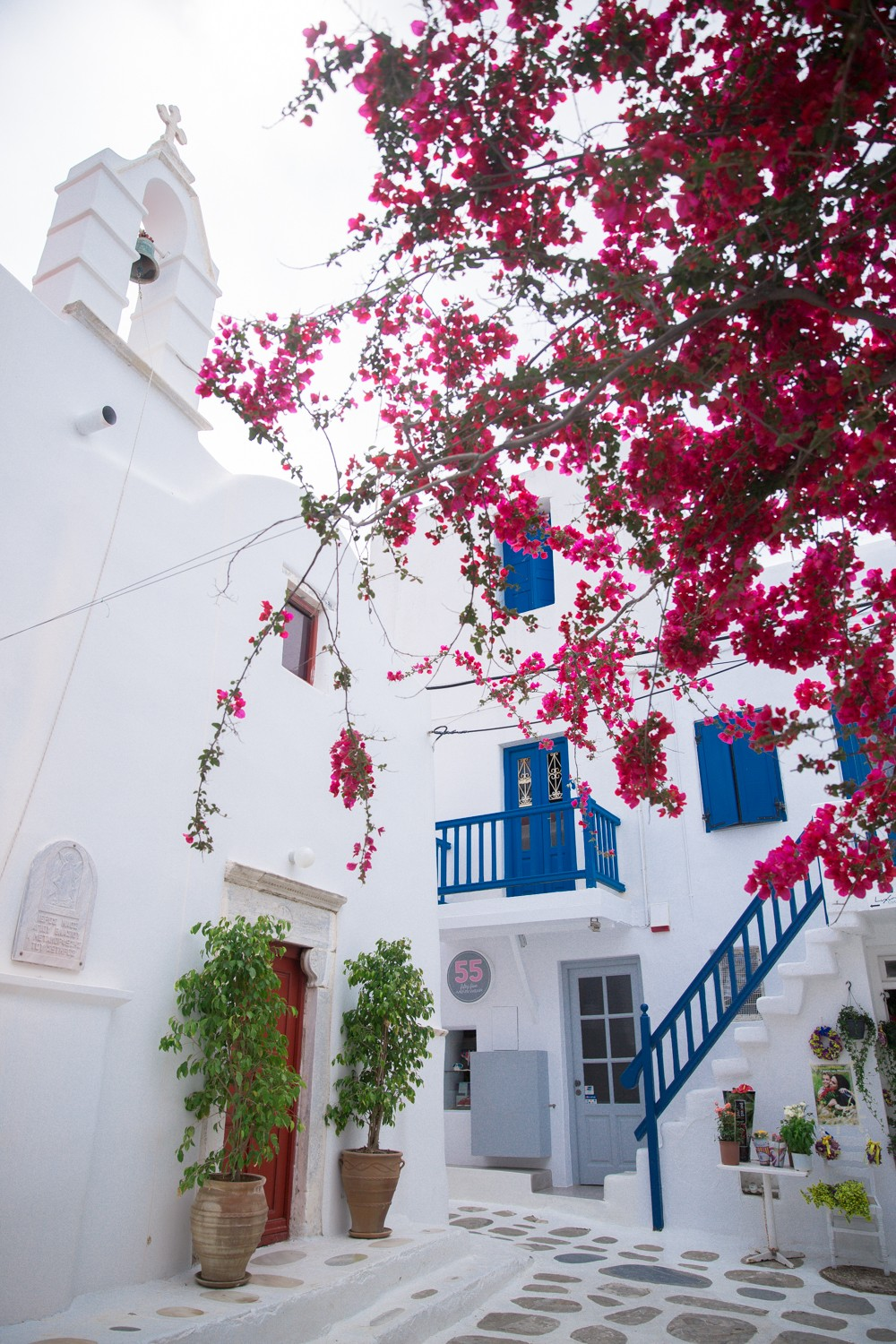 Mykonos Greece-27