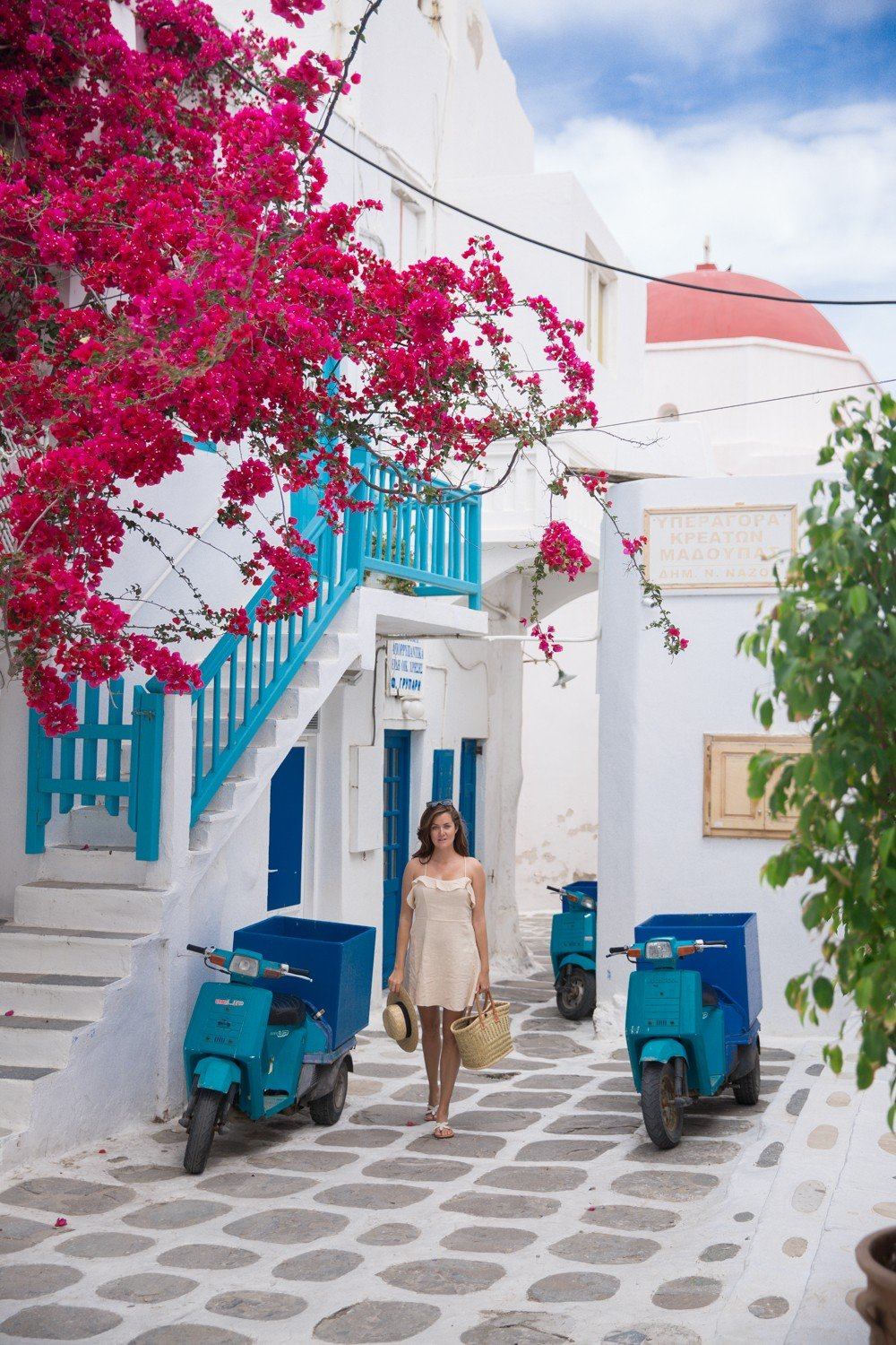 Mykonos Greece-28