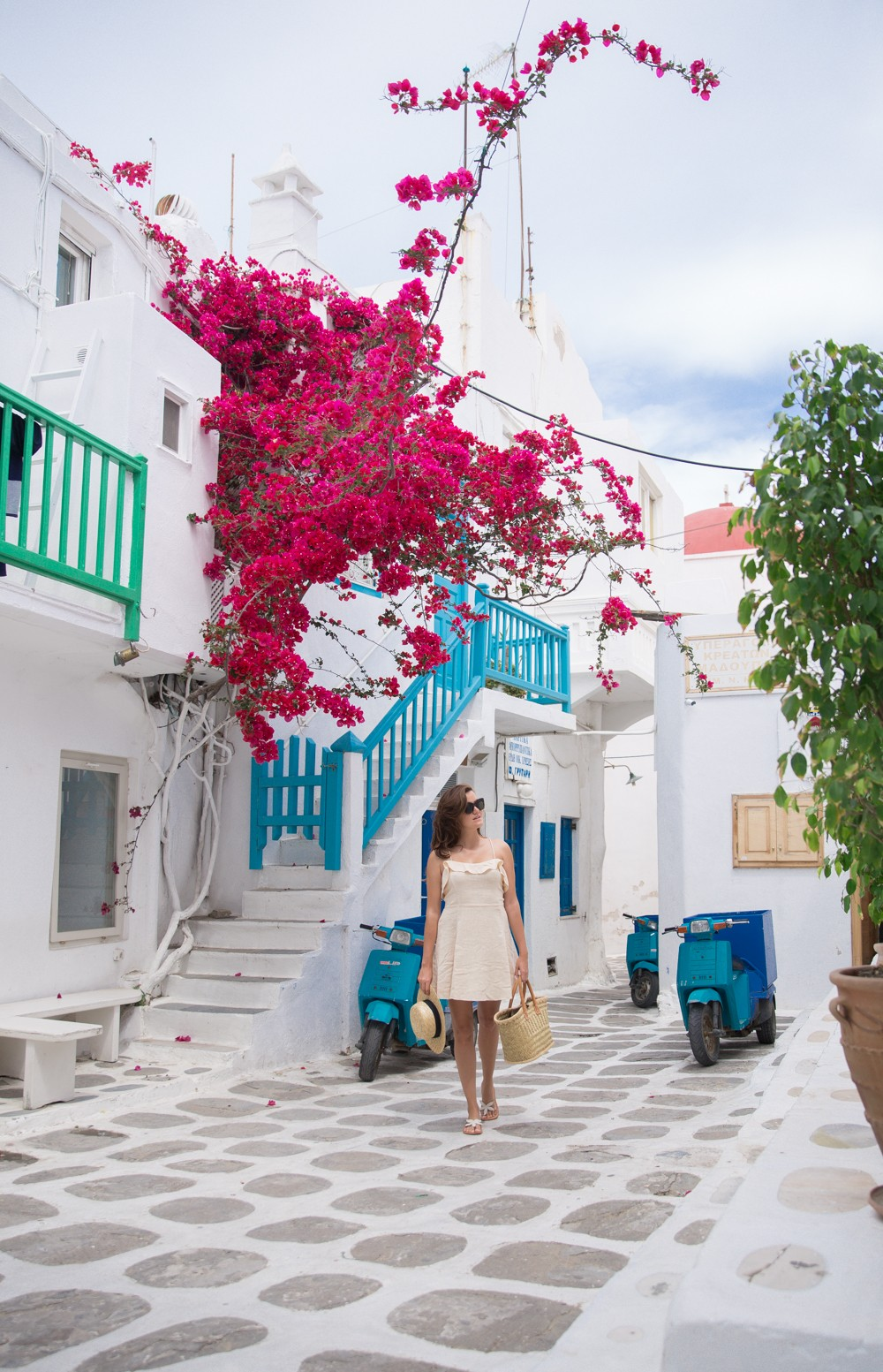 Mykonos Greece-29