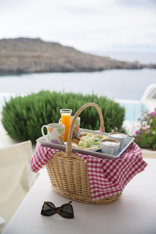 Mykonos Greece-3