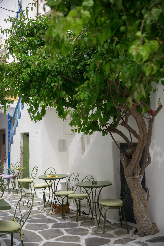 Mykonos Greece-30