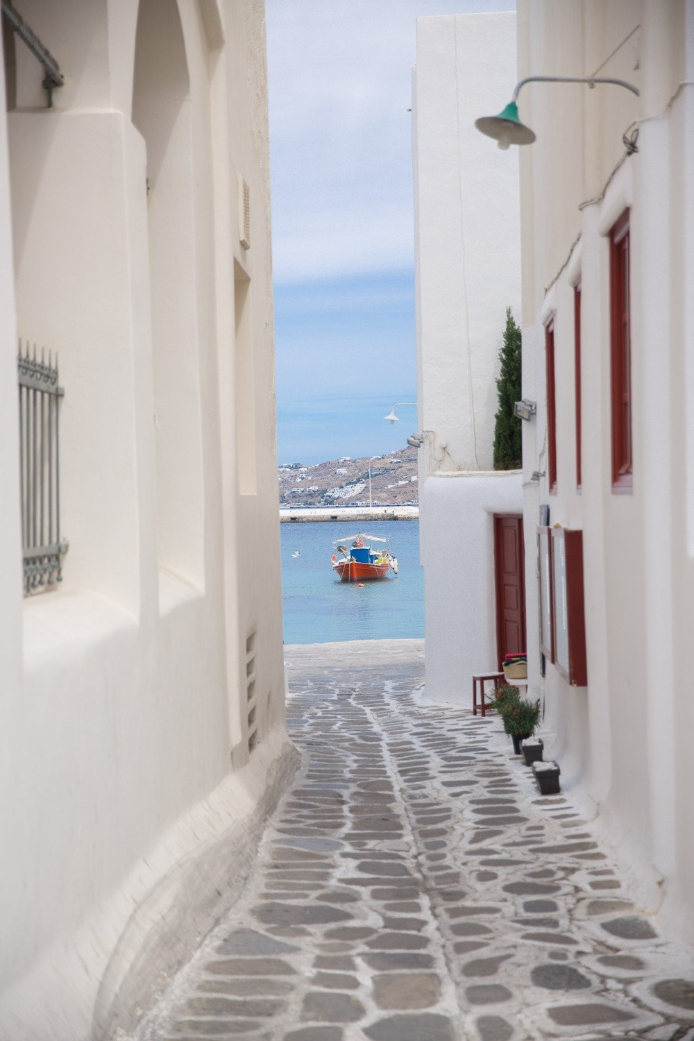 Mykonos Greece-31