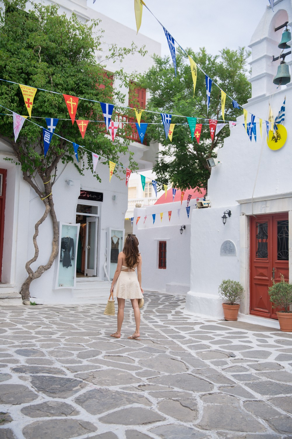 Mykonos Greece-32