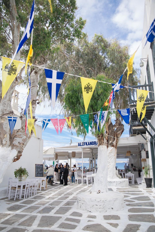 Mykonos Greece-33