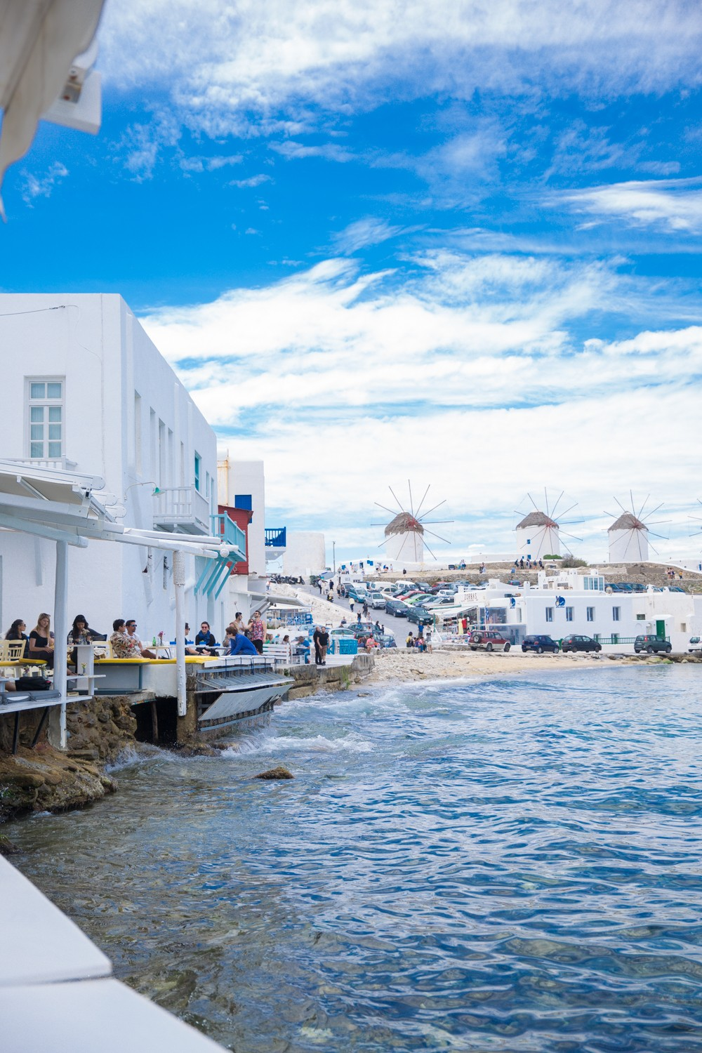 Mykonos Greece-38