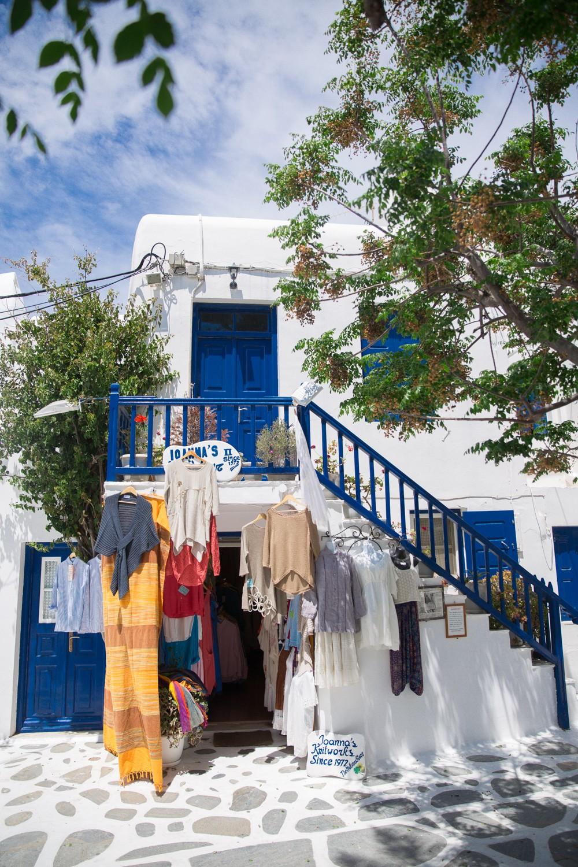 Mykonos Greece-41