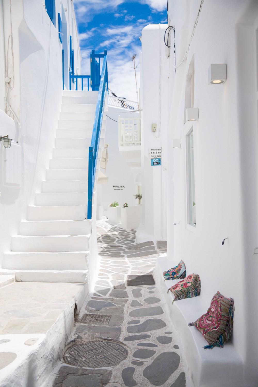 Mykonos Greece-42