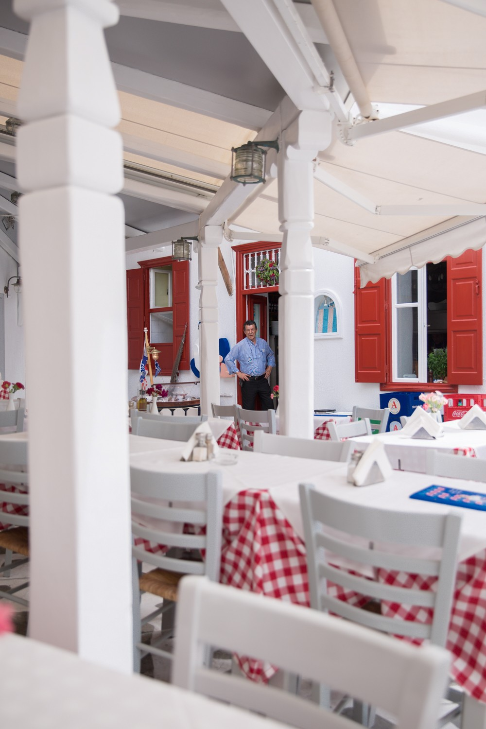 Mykonos Greece-45