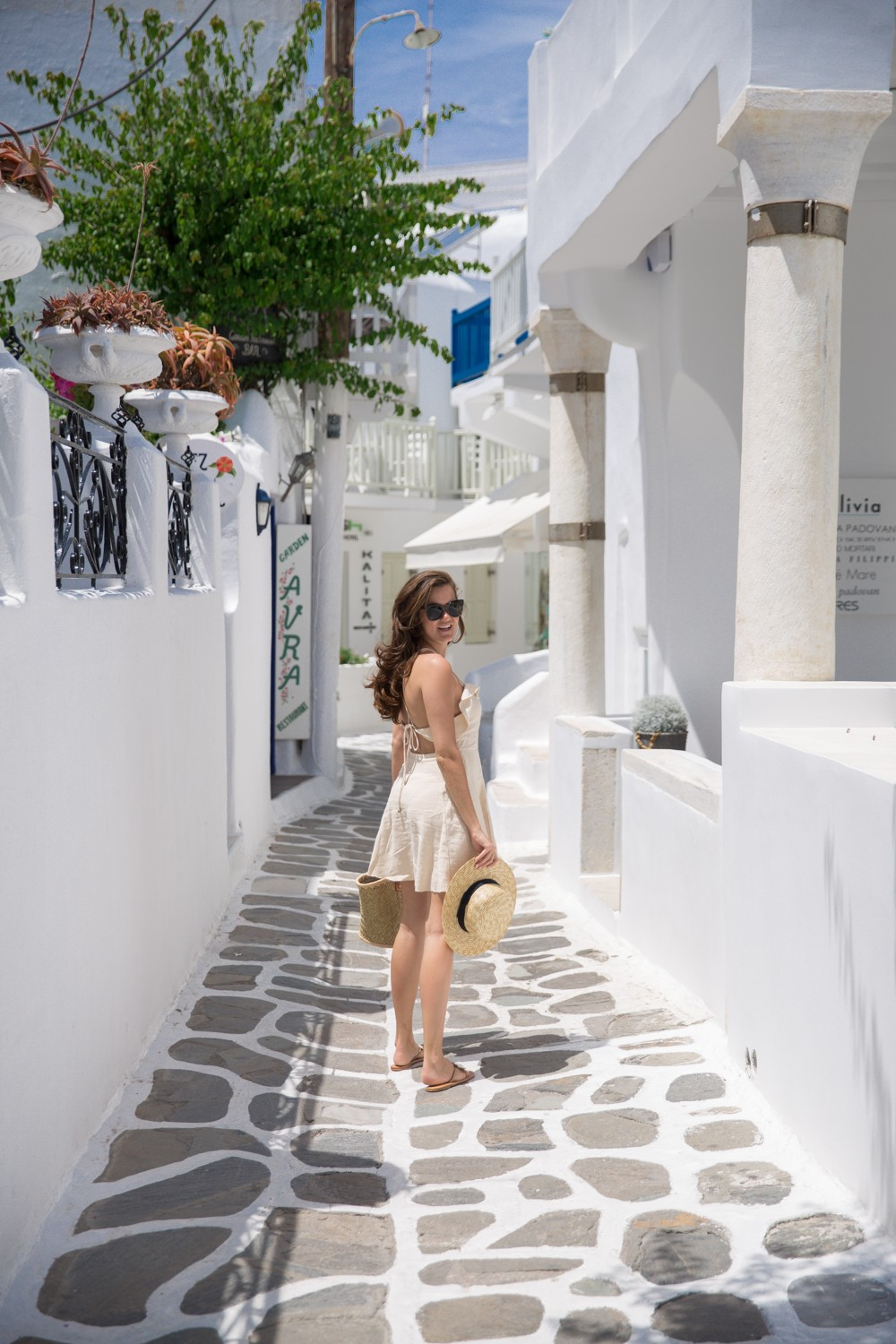 Mykonos Greece-48