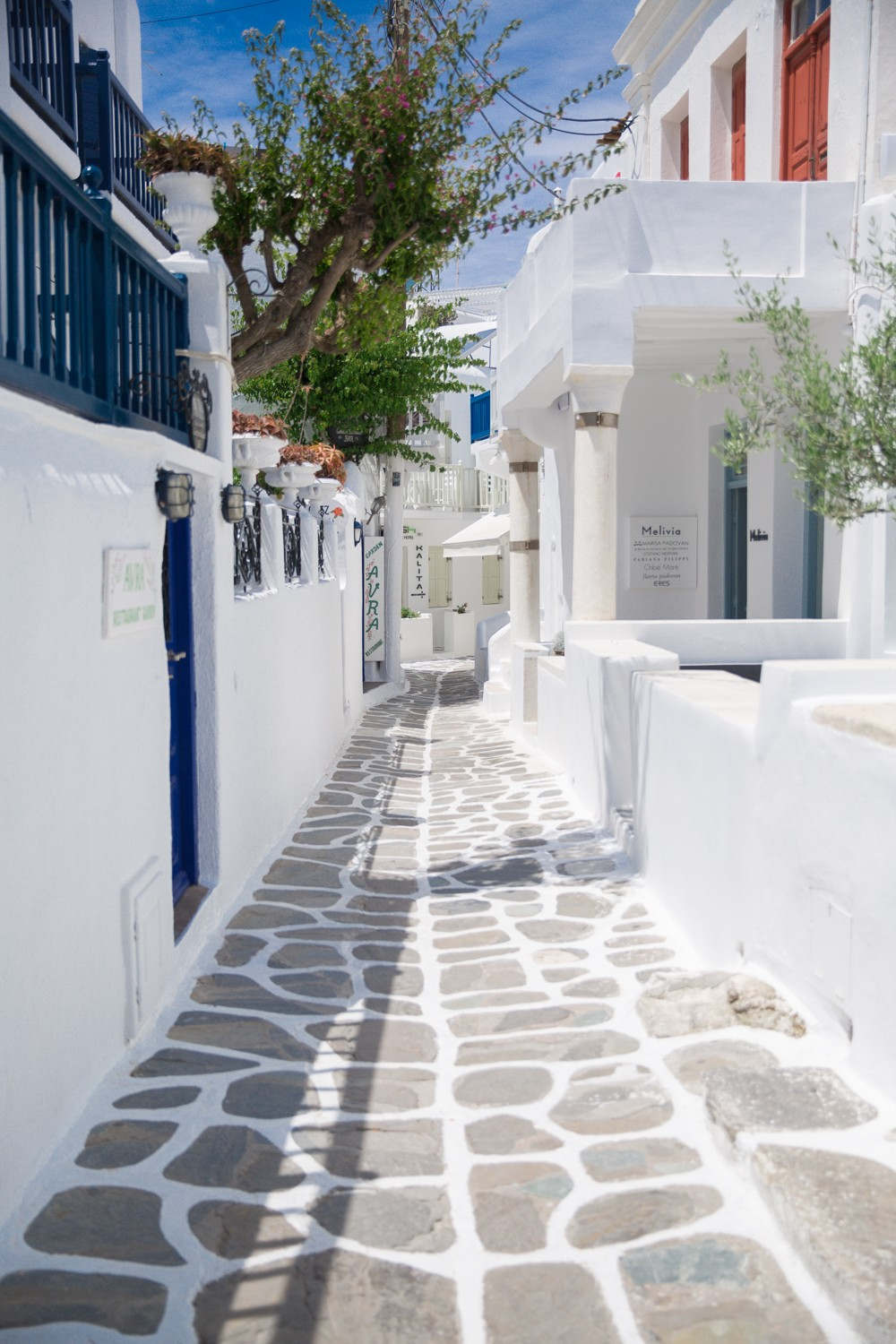 Mykonos Greece-50