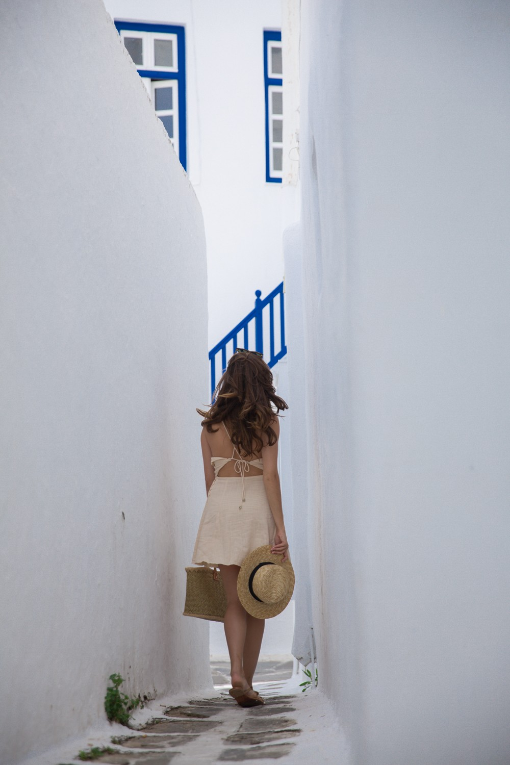 Mykonos Greece-51