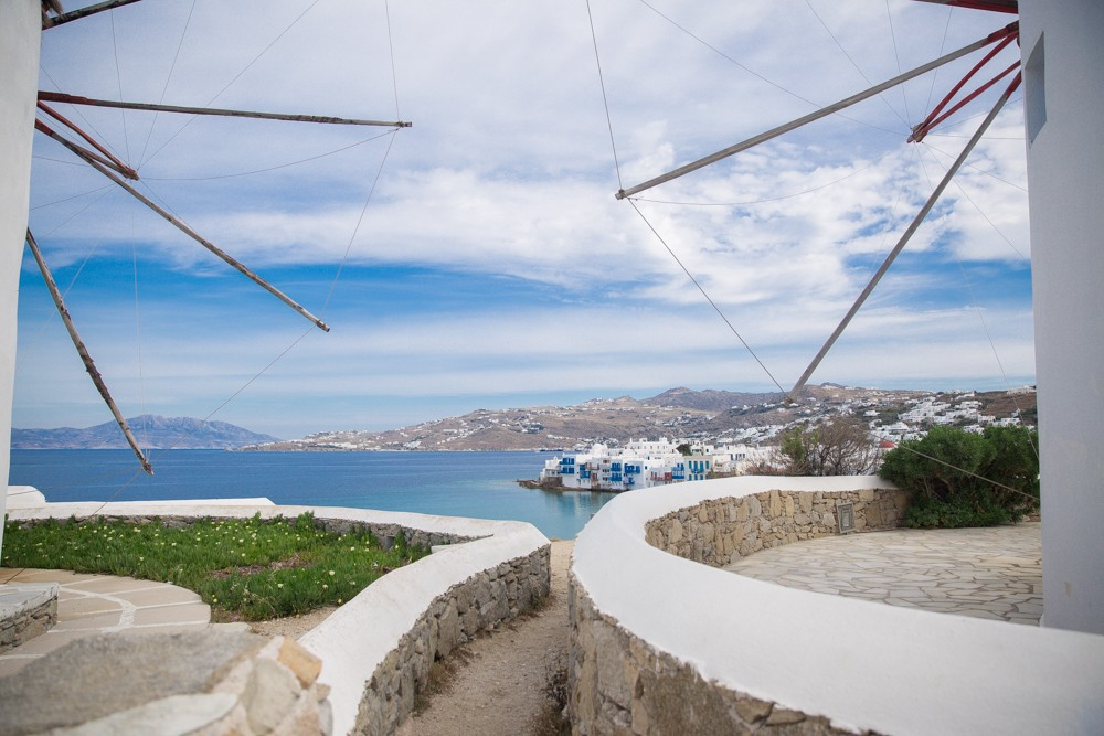 Mykonos Greece-6