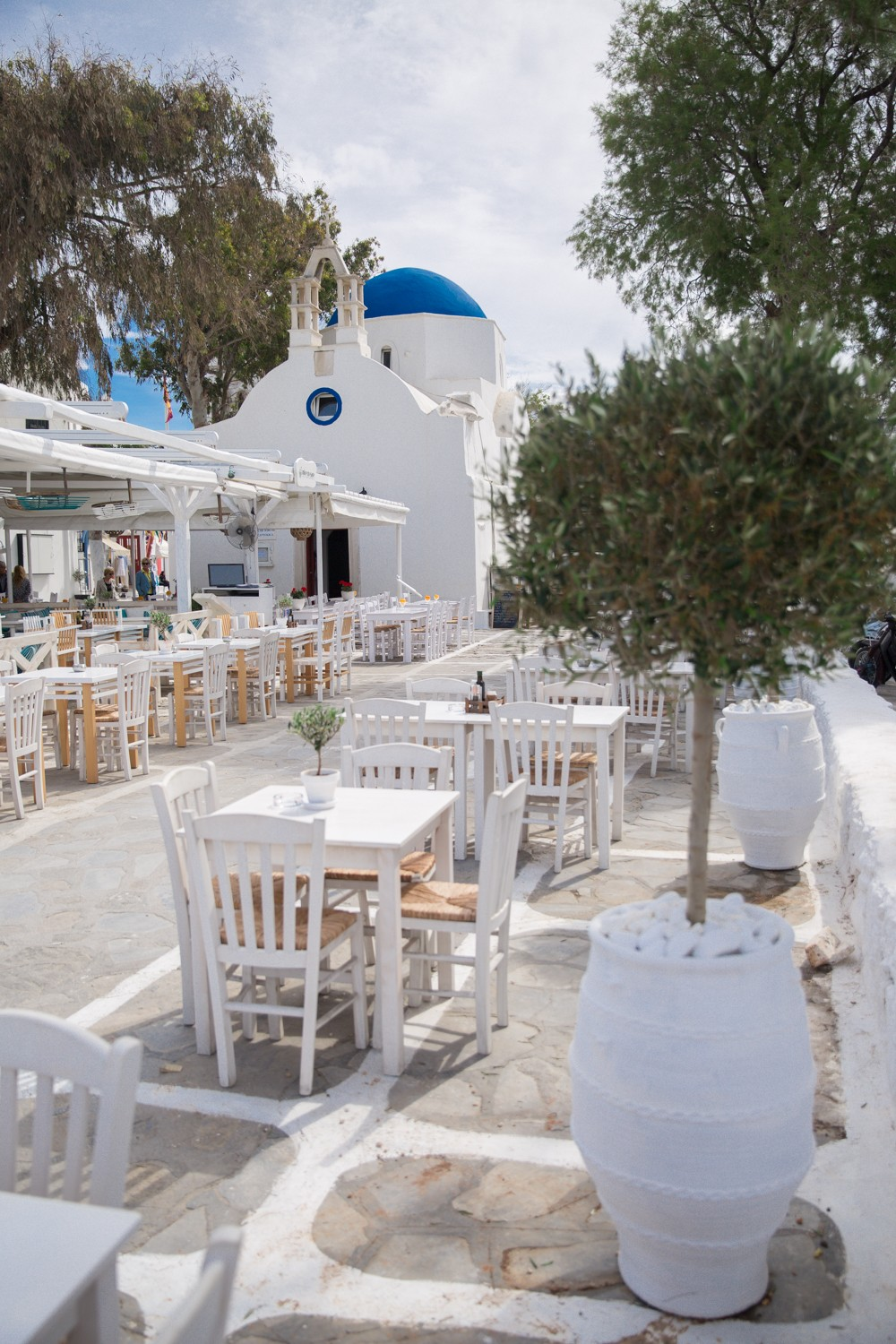 Mykonos Greece-8