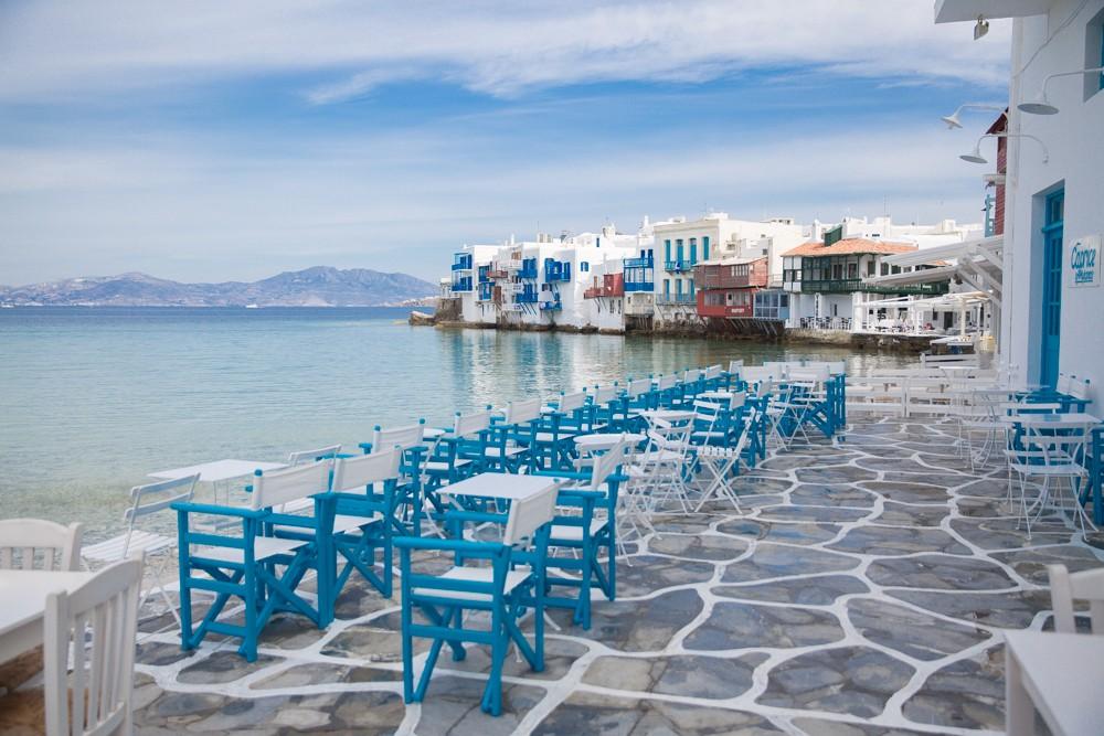 Mykonos Greece-9