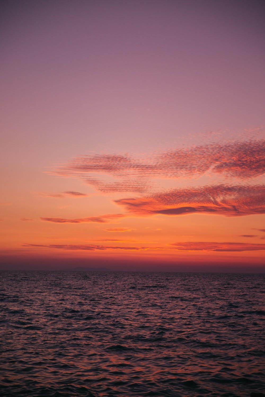 Sunset supper in Mykonos -22
