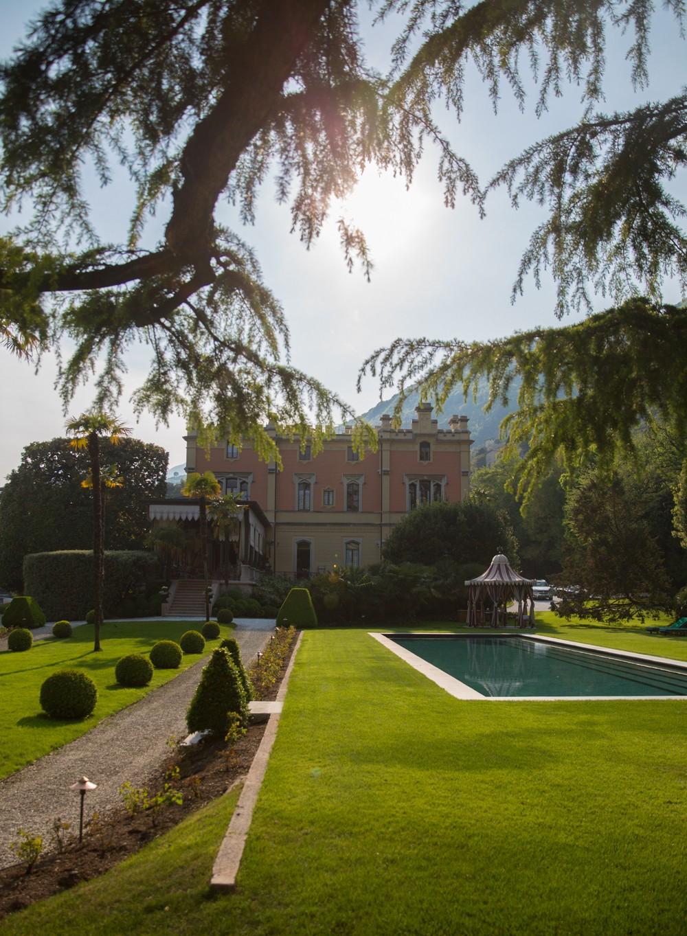Villa Feltrinelli-1